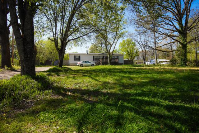 2141 Jenkins Rd, Chattanooga, TN 37421 (MLS #1285680) :: Chattanooga Property Shop