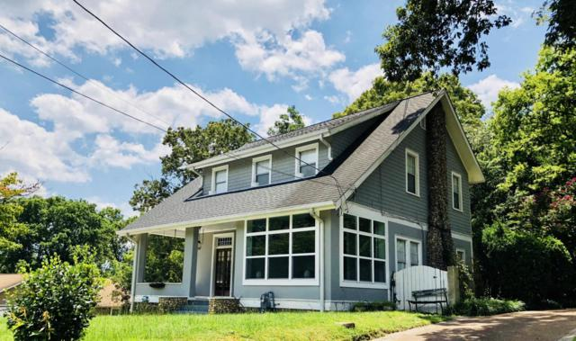 1212 Hanover St, Chattanooga, TN 37405 (MLS #1285728) :: Chattanooga Property Shop