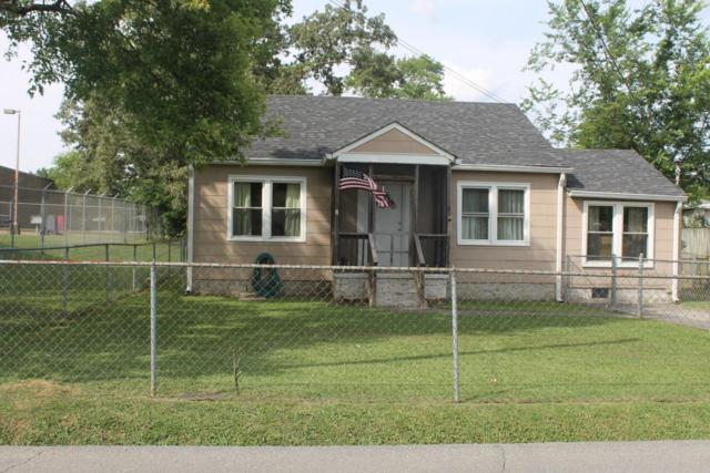 5515 Clemons Rd, Chattanooga, TN 37412 (MLS #1285794) :: The Mark Hite Team