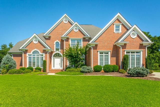 6444 S Cheswick Rd, Hixson, TN 37343 (MLS #1285798) :: Chattanooga Property Shop