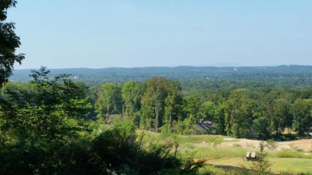 8254 Perfect View, Ooltewah, TN 37363 (MLS #1285799) :: Chattanooga Property Shop