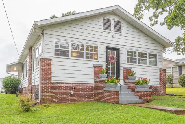 1167 Highland Dr, Chattanooga, TN 37405 (MLS #1285809) :: Chattanooga Property Shop