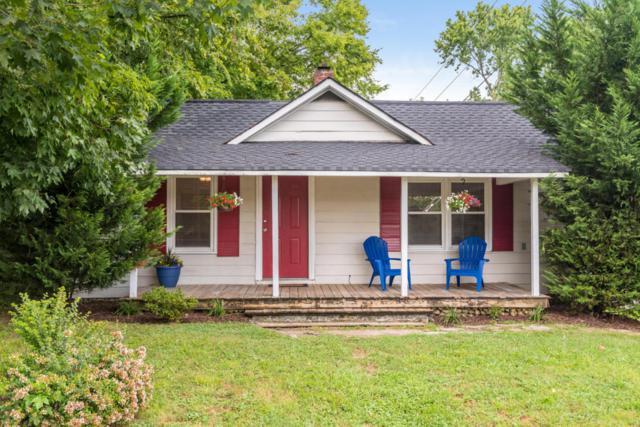 4147 Bonny Oaks Dr, Chattanooga, TN 37406 (MLS #1285817) :: The Mark Hite Team