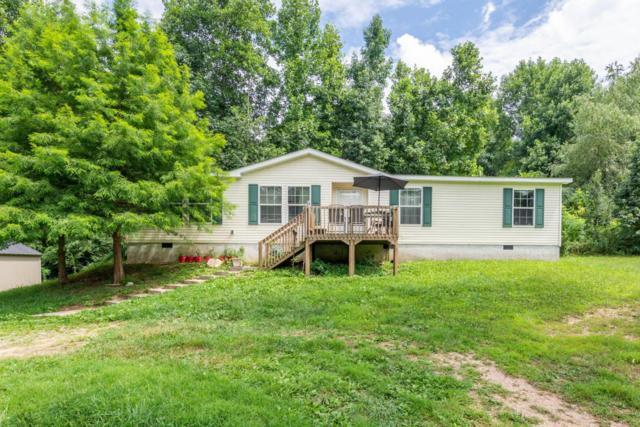 10192 Big Pine Ln, Soddy Daisy, TN 37379 (MLS #1285829) :: Chattanooga Property Shop