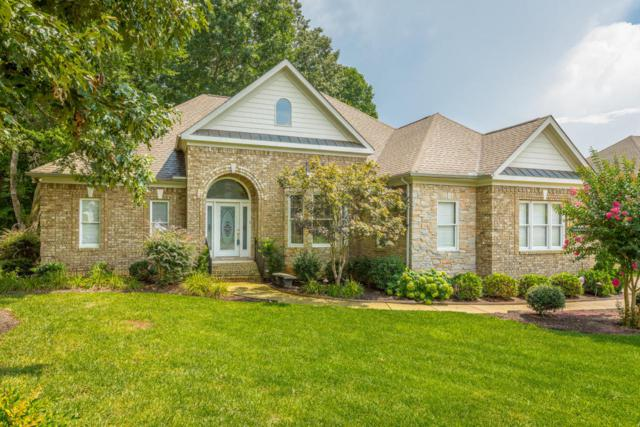 3066 Skipping Stone Dr, Apison, TN 37302 (MLS #1285851) :: The Jooma Team
