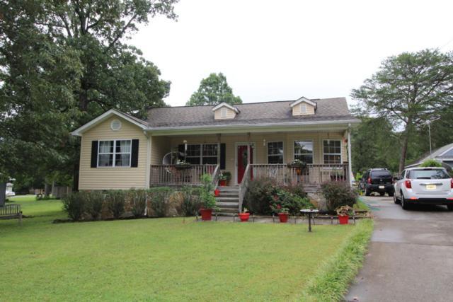159 Poplar Ave, Trenton, GA 30752 (MLS #1285861) :: Chattanooga Property Shop