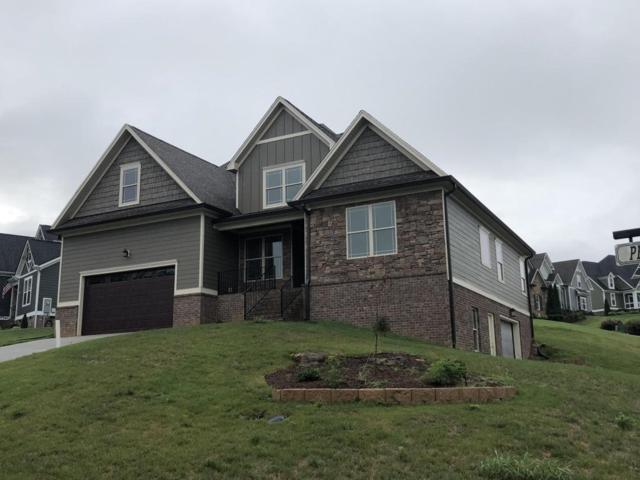 8898 Mckenzie Farm Dr, Ooltewah, TN 37363 (MLS #1285889) :: Chattanooga Property Shop