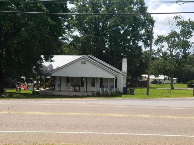 8506 Dayton Pike, Soddy Daisy, TN 37379 (MLS #1285899) :: The Robinson Team