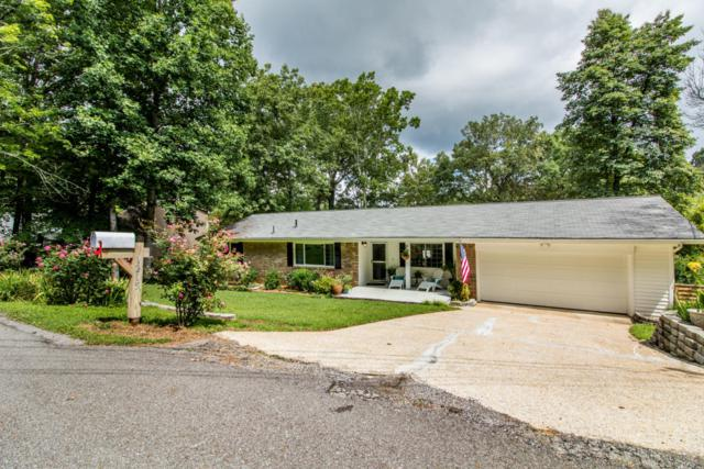 1215 Clermont Dr, Chattanooga, TN 37415 (MLS #1285932) :: The Mark Hite Team