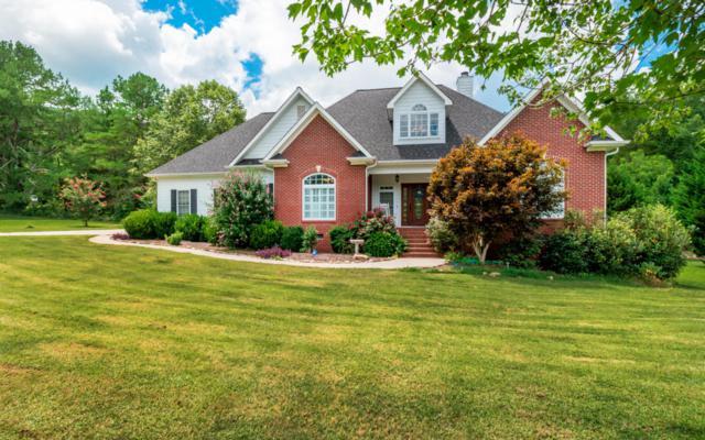 145 Payton Dr, South Pittsburg, TN 37380 (MLS #1285953) :: Chattanooga Property Shop