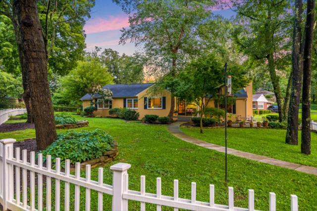1713 Ashton St, Chattanooga, TN 37405 (MLS #1286020) :: Chattanooga Property Shop
