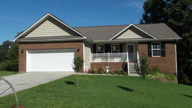 442 Arbor Pointe Tr, Dayton, TN 37321 (MLS #1286050) :: The Mark Hite Team