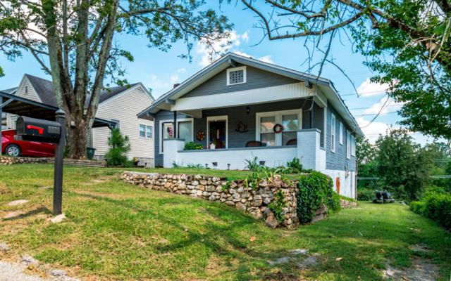 3275 Idlewild Dr, Chattanooga, TN 37411 (MLS #1286070) :: Chattanooga Property Shop
