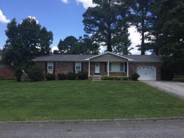 8607 Surry Cir, Chattanooga, TN 37421 (MLS #1286096) :: Denise Murphy with Keller Williams Realty