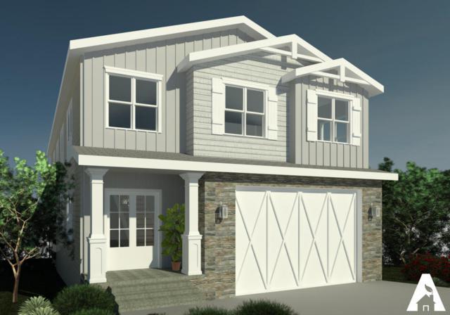 813 Meroney St, Chattanooga, TN 37405 (MLS #1286113) :: Chattanooga Property Shop