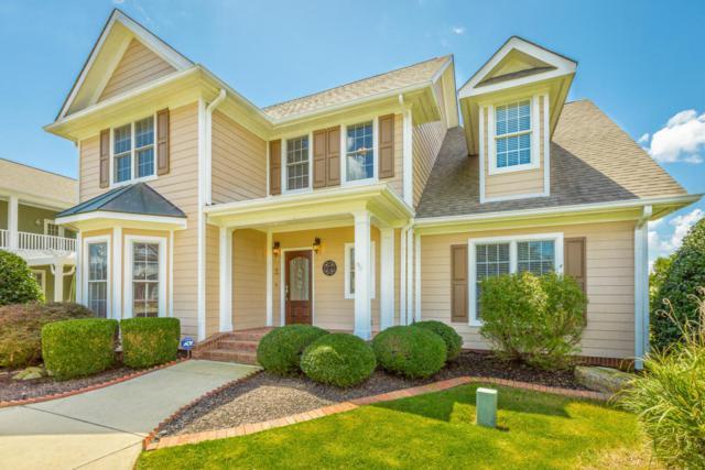 7626 Daybreak Cir, Ooltewah, TN 37363 (MLS #1286124) :: Chattanooga Property Shop