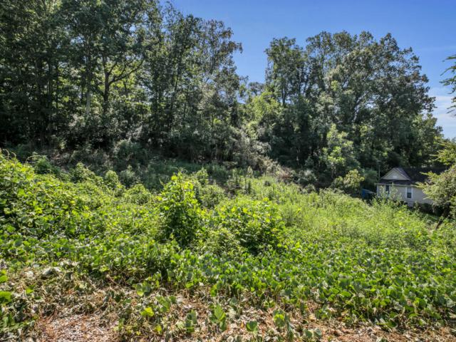304 Oliver St, Chattanooga, TN 37405 (MLS #1286171) :: Chattanooga Property Shop