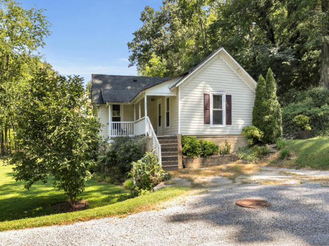 303 Tucker St, Chattanooga, TN 37405 (MLS #1286174) :: Chattanooga Property Shop