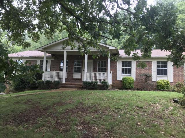 6214 Pine Marr Dr, Hixson, TN 37343 (MLS #1286204) :: Chattanooga Property Shop