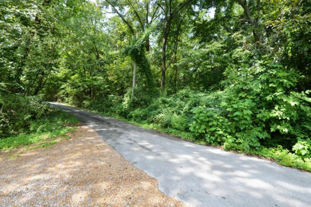 9017 Rocky Point Rd, Soddy Daisy, TN 37379 (MLS #1286207) :: Chattanooga Property Shop