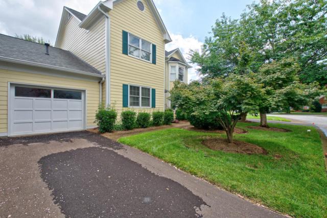 1211 Bridgewater Ln, Chattanooga, TN 37405 (MLS #1286240) :: Chattanooga Property Shop