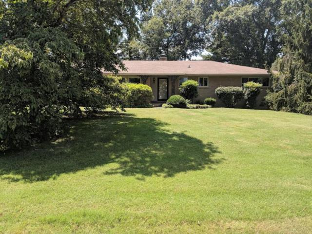 4618 Maywood Ln, Chattanooga, TN 37416 (MLS #1286280) :: The Robinson Team