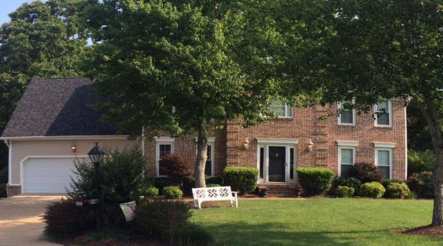 8409 Brandermill Ln, Chattanooga, TN 37421 (MLS #1286288) :: The Robinson Team