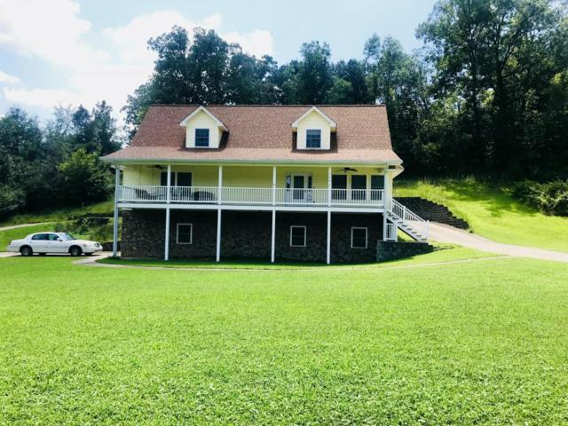 3414 Centerview Ln, Chattanooga, TN 37419 (MLS #1286365) :: Chattanooga Property Shop