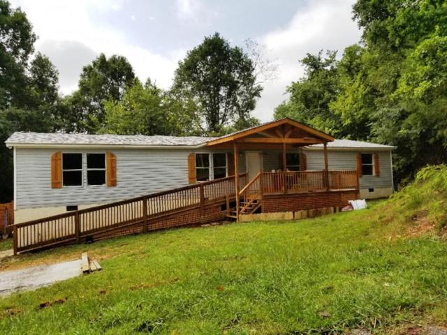 5293 Rotary Dr, Chattanooga, TN 37416 (MLS #1286375) :: Chattanooga Property Shop