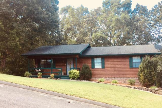 6626 Harrison Heights Dr, Harrison, TN 37341 (MLS #1286429) :: The Robinson Team
