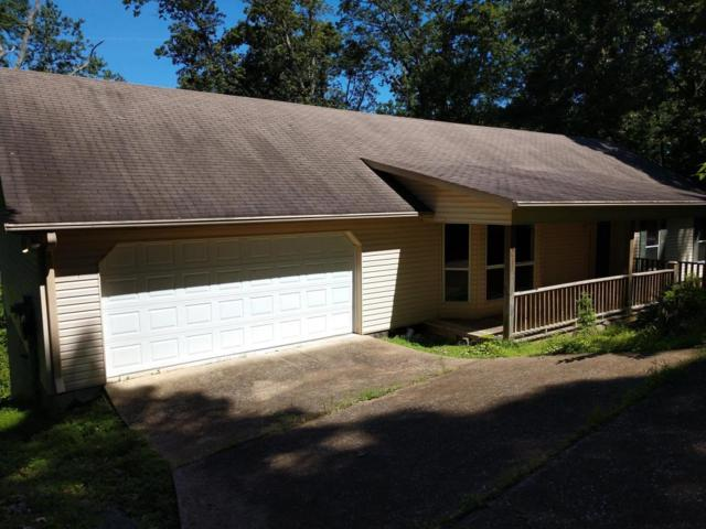 6401 Fairview Rd, Hixson, TN 37343 (MLS #1286450) :: The Robinson Team