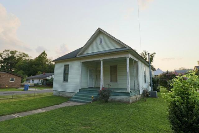 2801 Noa St, Chattanooga, TN 37406 (MLS #1286453) :: The Robinson Team