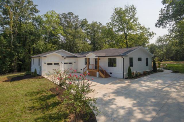 1049 Ooltewah Ringgold Rd, Ringgold, GA 30736 (MLS #1286461) :: Chattanooga Property Shop