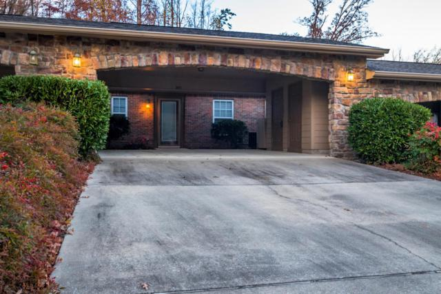 3655 Brass Lantern Way, Chattanooga, TN 37415 (MLS #1286473) :: Chattanooga Property Shop