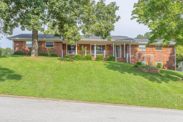 6505 S Lynncrest Ter, Chattanooga, TN 37416 (MLS #1286485) :: The Robinson Team