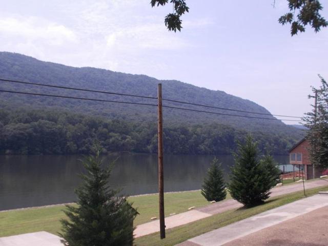 2413 Suck Creek Rd, Chattanooga, TN 37405 (MLS #1286500) :: Chattanooga Property Shop