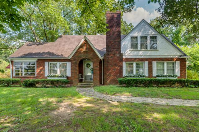 804 James Blvd, Signal Mountain, TN 37377 (MLS #1286519) :: The Edrington Team