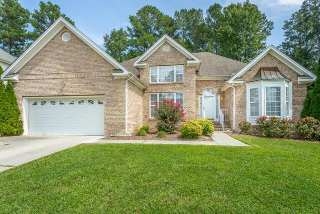 2122 Sargent Quick Dr, Chattanooga, TN 37421 (MLS #1286539) :: The Mark Hite Team