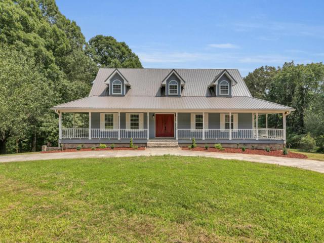 12512 Bettis Rd, Birchwood, TN 37308 (MLS #1286556) :: Chattanooga Property Shop
