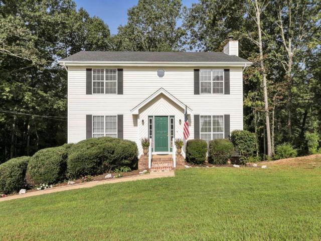6319 Jan Ln Dr, Harrison, TN 37341 (MLS #1286559) :: Chattanooga Property Shop