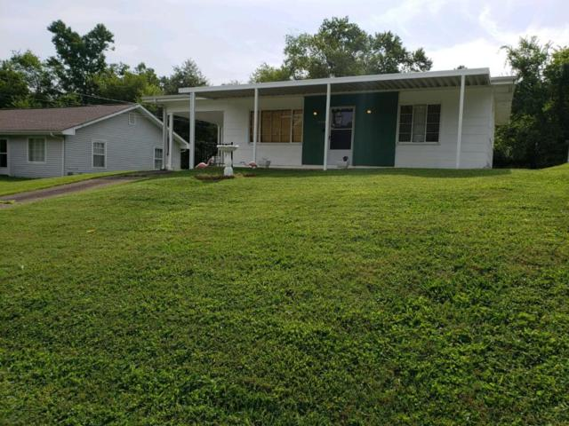 5018 Kenner Ave, Chattanooga, TN 37415 (MLS #1286567) :: The Robinson Team
