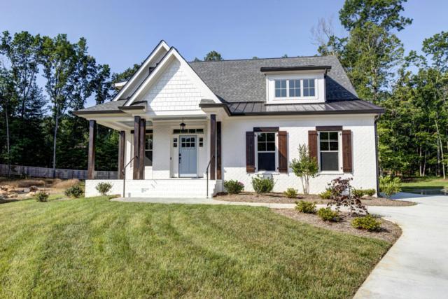 8204 Briarfield Ln, Chattanooga, TN 37421 (MLS #1286569) :: Chattanooga Property Shop
