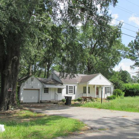 4717 Old Mission Rd, Chattanooga, TN 37411 (MLS #1286572) :: Chattanooga Property Shop