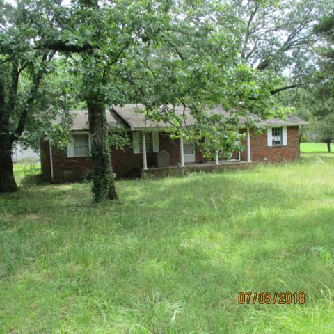 2389 Glass Mill Rd, Chickamauga, GA 30707 (MLS #1286573) :: Chattanooga Property Shop