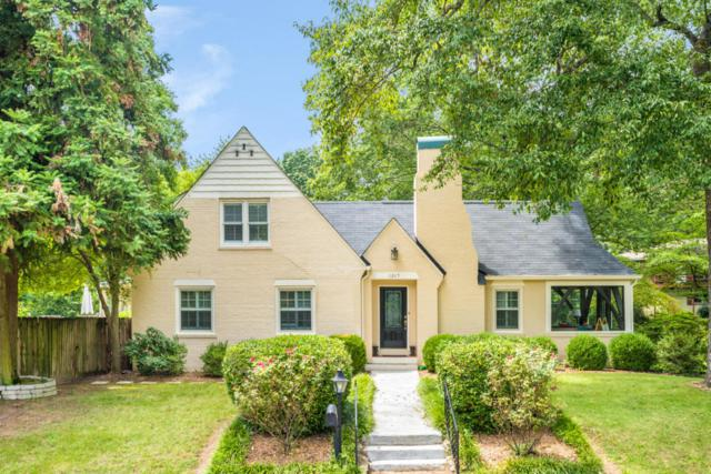 1317 Sharon Cir, Chattanooga, TN 37405 (MLS #1286581) :: The Edrington Team