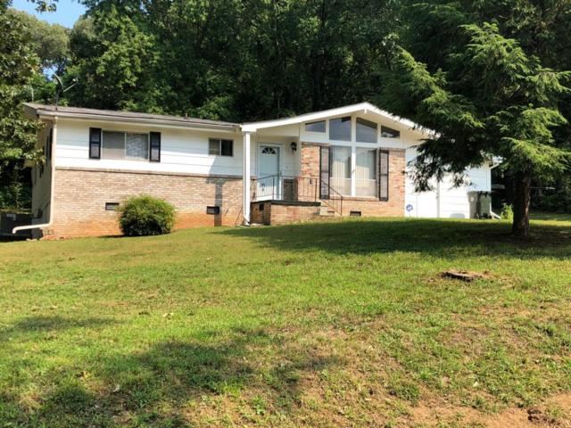 7646 Mallette Rd, Chattanooga, TN 37416 (MLS #1286586) :: Chattanooga Property Shop