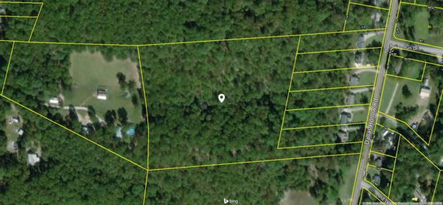 10705 Dallas Hollow Rd, Soddy Daisy, TN 37379 (MLS #1286613) :: Chattanooga Property Shop