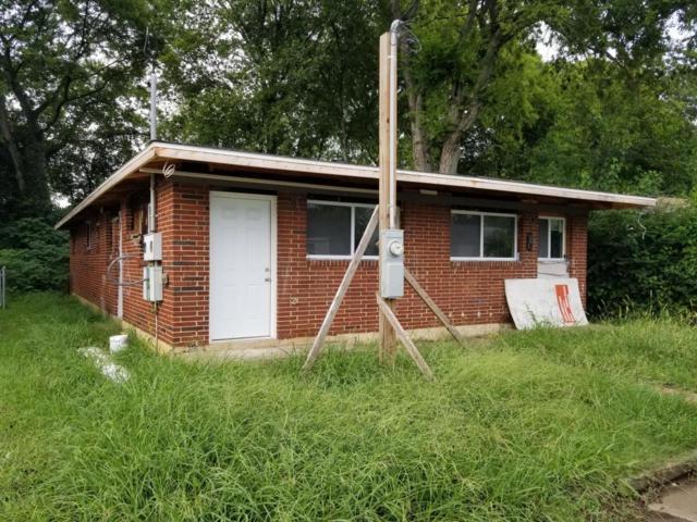 1717 Carson Ave, Chattanooga, TN 37404 (MLS #1286663) :: The Robinson Team