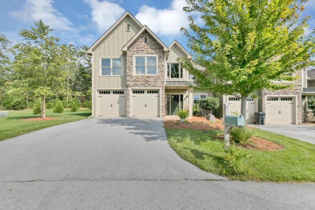 57 Canyon Villas Rd, Rising Fawn, GA 30738 (MLS #1286666) :: The Robinson Team