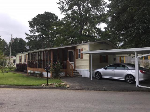 49 American Blvd, Rossville, GA 30741 (MLS #1286683) :: Chattanooga Property Shop